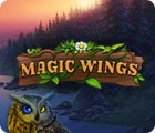 Magic Wings 游戏