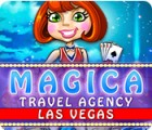 Magica Travel Agency: Las Vegas 游戏