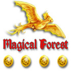 Magical Forest 游戏