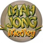 Mah Jong Medley 游戏
