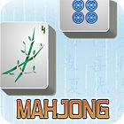 Mahjong 10 游戏