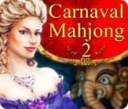Mahjong Carnaval 2 游戏