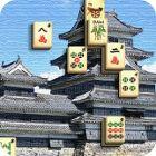 Mahjong: Castle On Water 游戏