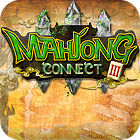 Mahjong Connect 3 游戏