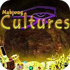 Mahjong Cultures 游戏