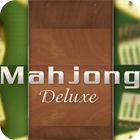 Mahjond Deluxe Gametop 游戏