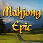 Mahjong Epic 游戏