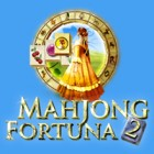 Mahjong Fortuna 2 Deluxe 游戏