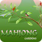 Mahjong Gardens 游戏