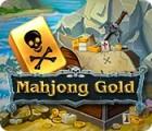 Mahjong Gold 游戏
