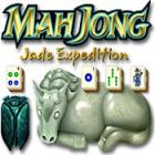 MahJong Jade Expedition 游戏