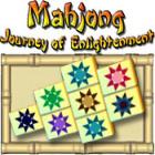 Mahjong Journey of Enlightenment 游戏