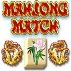 Mahjong Match 游戏