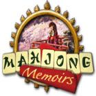Mahjong Memoirs 游戏