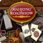 Mahjong Roadshow 游戏