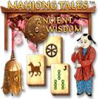 Mahjong Tales: Ancient Wisdom 游戏