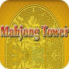 Mahjong Tower 游戏