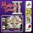Mahjong Towers II 游戏