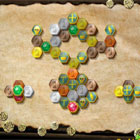 Mahjong Treasure 游戏