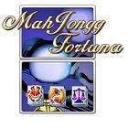 Mahjongg Fortuna 游戏