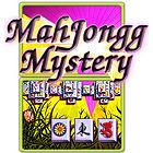 MahJongg Mystery 游戏