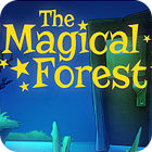 The Magical Forest 游戏
