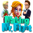 Making Mr. Right 游戏