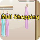 Mall Shopping 游戏
