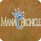 Mana Chronicles 游戏