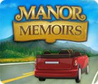 Manor Memoirs 游戏