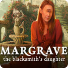 Margrave - The Blacksmith's Daughter Deluxe 游戏