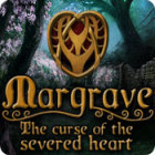 Margrave: The Curse of the Severed Heart 游戏