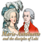 Marie Antoinette and the Disciples of Loki 游戏