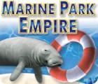 Marine Park Empire 游戏