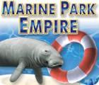 Marine Park Empire 游戏