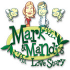 Mark and Mandi's Love Story 游戏