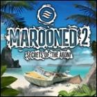 Marooned 2 - Secrets of the Akoni 游戏