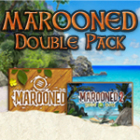 Marooned Double Pack 游戏