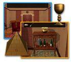 Masonic Mystery 游戏