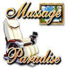 Massage Paradise 游戏