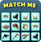 Match Me 游戏