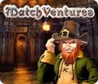 MatchVentures 游戏