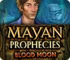 Mayan Prophecies: Blood Moon 游戏