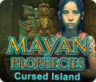 Mayan Prophecies: Cursed Island 游戏
