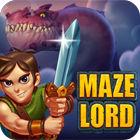 Maze Lord 游戏