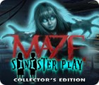 Maze: Sinister Play Collector's Edition 游戏