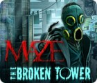 Maze: The Broken Tower 游戏