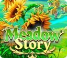 Meadow Story 游戏