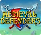 Medieval Defenders 游戏