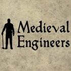 Medieval Engineers 游戏